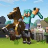 Devenir incollable sur le jeu Minecraft